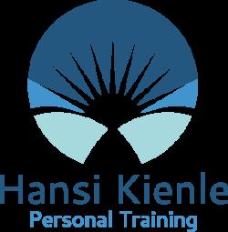 Hansi Kienle